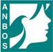 Anbos